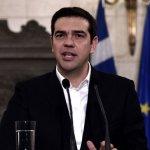 Αλ. Τσίπρας: Αποφασιστικό βήμα για καλύτερη συμφωνία το «όχι»