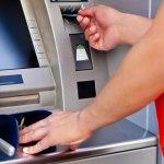 Σύσκεψη για τις τράπεζες απόψε – Αύξηση του ELA θα ζητήσει η Ελλάδα