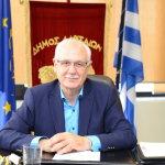 Καλογιάννης: Η δικαστική απόφαση δικαιώνει τη στάση μας