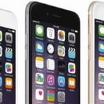 Διαρροή φωτογραφιών του iPhone 6S