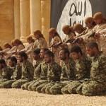 Νέα φρίκη του ISIS