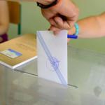 Ισχυρό αυτοδιοικητικό μπλοκ στο ψηφοδέλτιο ΣΥΡΙΖΑ για Περιφέρεια