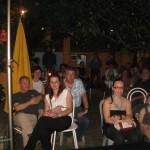 Έπεσε η αυλαία της 25ης Έκθεσης στην οικία Παπαδημητρίου