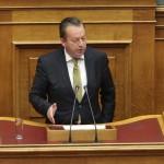 «Τι μέτρα ελήφθησαν για τους Έλληνες ιδιοκτήτες;»