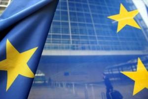 Η Ελλάδα χρειάζεται χρηματοδότηση την οποία δεν θα λάβει. Του Blogger