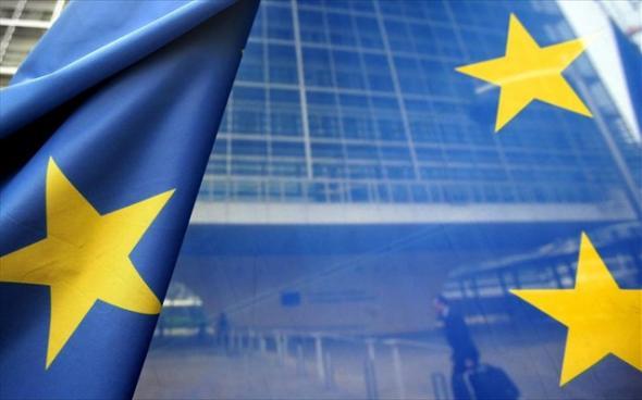 «Φτιάχνω το δικό μου παζλ για την Ευρώπη» στο Γαλλικό Ινστιτούτο Λάρισας
