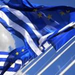 35 δισ. ευρώ έως το 2020 για την απασχόληση και την ανάπτυξη στην Ελλάδα