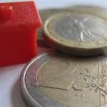 Tέλος Οκτωβρίου το νομοσχέδιο για τα «κόκκινα» δάνεια