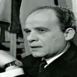 Πέθανε ο ηθοποιός Γιώργος Βελέντζας