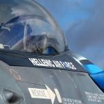 Αξιωματικός της Πολεμικής Αεροπορίας βρέθηκε νεκρός