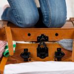 Ετοιμαστείτε για τις διακοπές σας χωρίς άγχος
