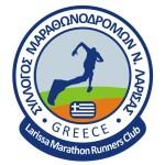 Εγγραφές στον 34ο Μαραθώνιο Αθηνών