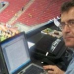 «Εφυγε» τα ξημερώματα ο δημοσιογράφος Γιάννης Ξενάκης