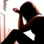 Καταγγελία για σεξουαλική παρενόχληση των κοριτσιών του νεκρού καθηγητή