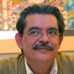 Επικεφαλής στο ψηφοδέλτιο Επικρατείας της Λαϊκής Ενότητας ο σκιτσογράφος Στάθης