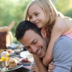 Τα ζευγάρια που μοιράζονται την ανατροφή των παιδιών τείνουν να έχουν καλύτερη σεξουαλική ζωή