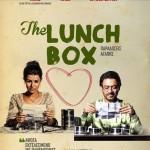«The Lunchbox» στο «Σινέ Μύλος»