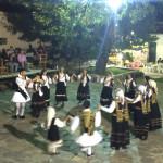 Εκδηλώσεις για τον Άγιο Φανούριο στην Ελάτεια (ΦΩΤΟ)