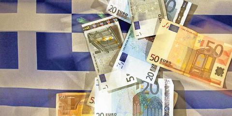 Μειώθηκε η εξάρτηση των ελληνικών τραπεζών