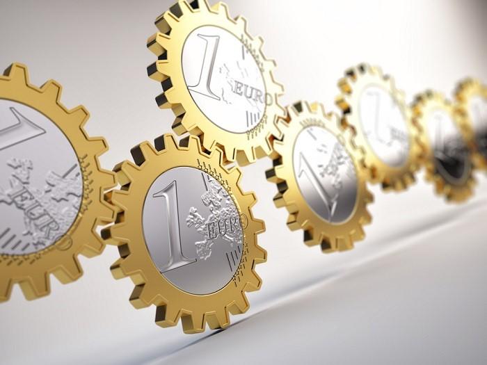 Κεφάλαια 4,8 δισ. ευρώ σε επιχειρήσεις