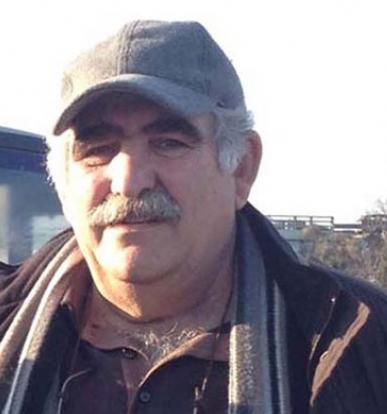 Παπαδόπουλος: Αόριστες οι προτάσεις της Ν.Δ. για το αγροτικό