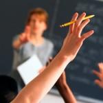 Συνέλευση δασκάλων – νηπιαγωγών για απεργίες