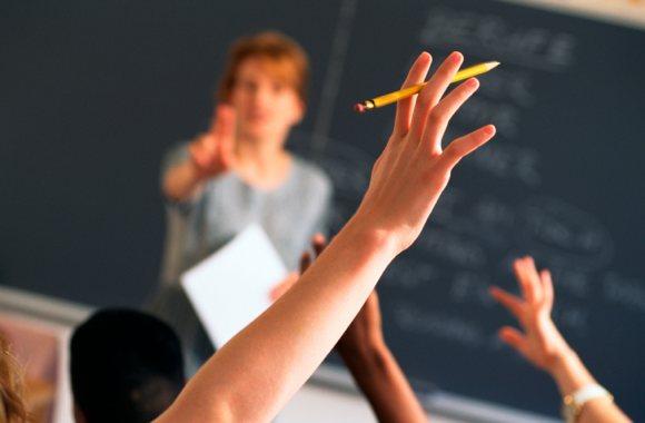 Κατανομή 2.394 οργανικών θέσεων σε σχολεία Πρωτοβάθμιας Εκπαίδευσης