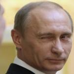 Ξανά προέδρος ο Πούτιν σύμφωνα με τα exit poll