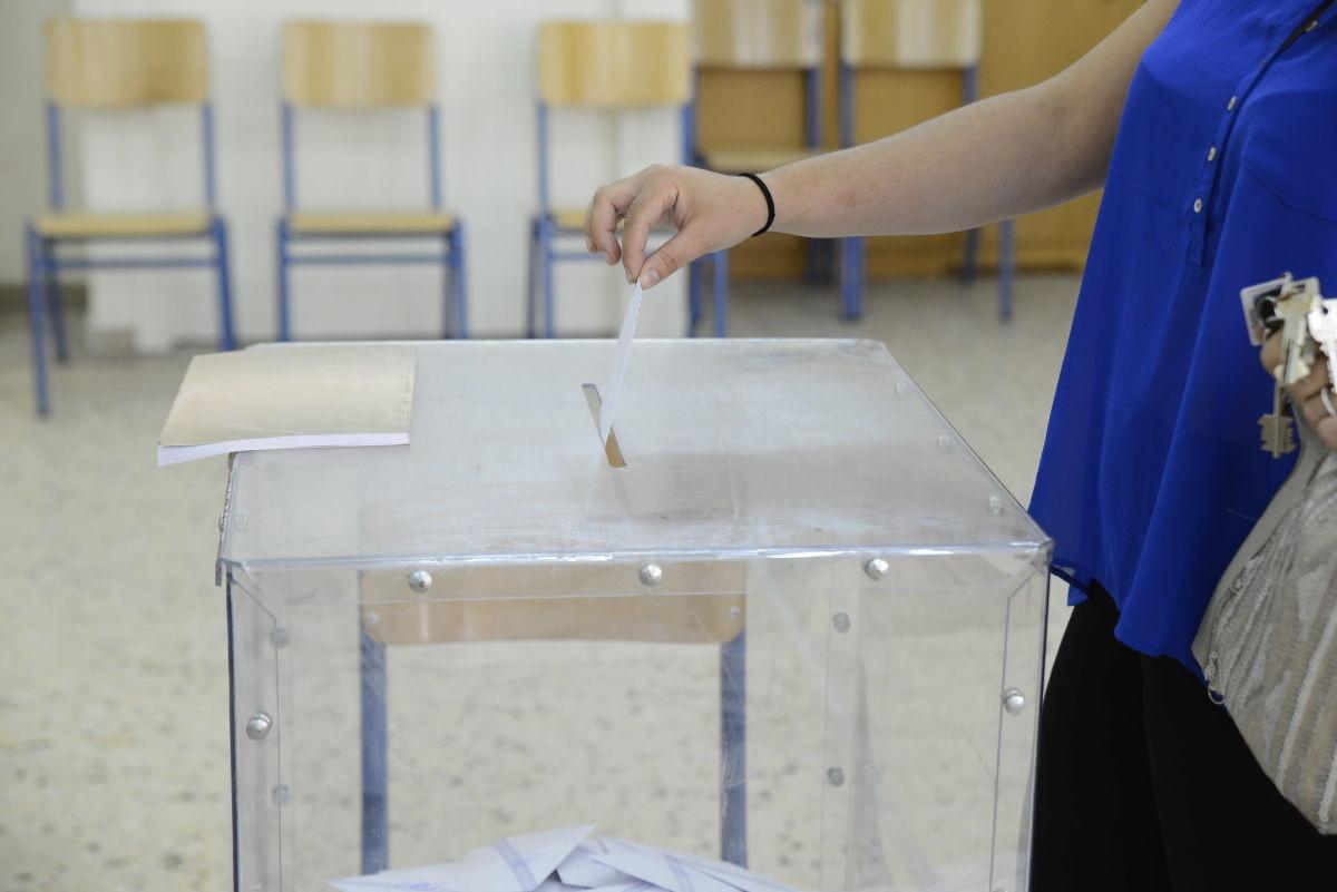 «Κλειδώνει» υποψηφιότητες στα δημοτικά ο ΣΥΡΙΖΑ Λάρισας