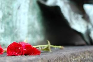 Σήμερα κηδεύεται ο 18χρονος στο Γερακάρι Αγιάς
