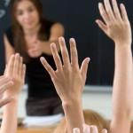 Παράταση για αιτήσεις μετάθεσης εκπαιδευτικών