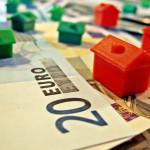 100.000 πολίτες ζητούν δικαίωμα εξαγοράς δανείων έναντι των funds