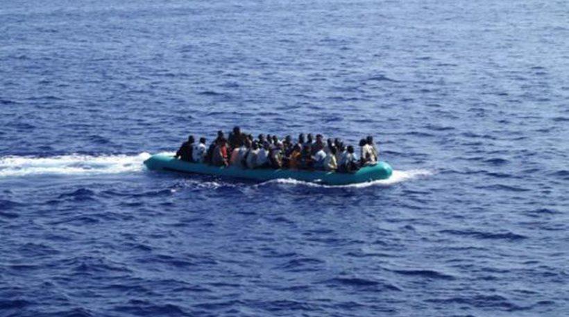Τρια εκατ. πρόσφυγες στην Τουρκία!