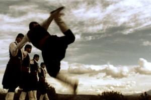 Χοροεσπερίδα Συλλόγου Κρητικών Λάρισας