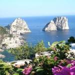 Εκδρομή στη Ν. Ιταλία με τον Ελληνοϊταλικό Σύνδεσμο
