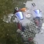 Μαθητές του 7ου ΓΕΛ Τρικάλων κατασκεύασαν υδρορομπότ