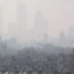 «Περιβαλλοντικό» το 20% των ασθενειών στην Ευρώπη