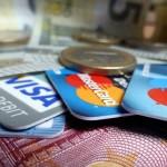 Απάτη «μαμούθ» σε βάρος καταστημάτων και επιχειρήσεων