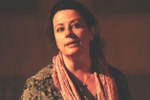 Η Άννα Βαγενά σπάει τη σιωπή της