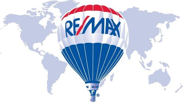 Νέα ακίνητα από τη RE/MAX…