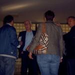 Αθώος ο δήμαρχος Λαρισαίων Απ. Καλογιάννης