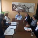 Υψηλό επιστημονικό ενδιαφέρον για τα 5α «Τζαρτζάνεια» στον Τύρναβο