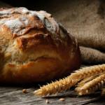Διήμερο εκδηλώσεων για το ψωμί