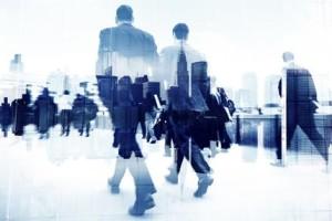 Βόλος: Απαισιόδοξοι οι επιχειρηματίες της Μαγνησίας, σύμφωνα με έρευνα της ΟΕΒΕΜ