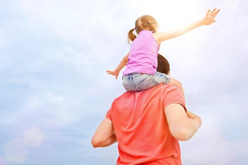 Εκδήλωση στη Λάρισα την Παρασκευή για την γονική αποξένωση