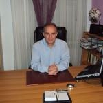 Ερωτήματα Γ. Μανώλη για ρύθμιση οφειλών της ΔΕΥΑΤ