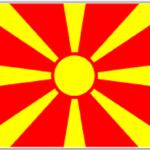 ΠΓΔΜ: Τι είναι αυτό το Μ;*
