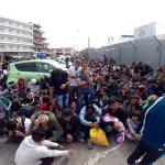 Οι παρενέργειες της συνθήκης Σένγκεν*
