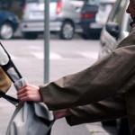 Συνέλαβαν τσαντάκια με… αδυναμία στις ηλικιωμένες