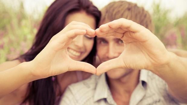 8 λόγοι που υποσυνείδητα κάνουν κάποιον να σε ερωτευτεί